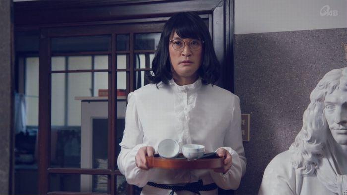 家政婦のミタゾノ 5話のキャプ158