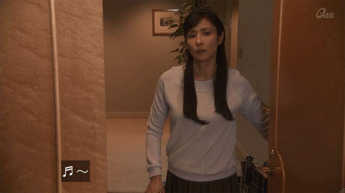 奪い愛 4話のキャプ216