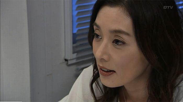 ウツボカズラの夢5話のキャプ286