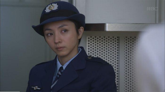 監獄のお姫さま 8話のキャプ191