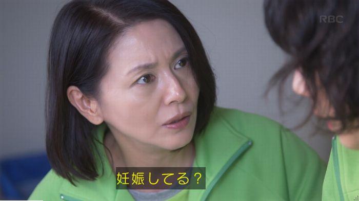 監獄のお姫さま 3話のキャプ721