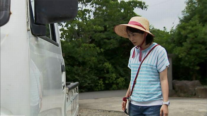ウツボカズラの夢5話のキャプ203
