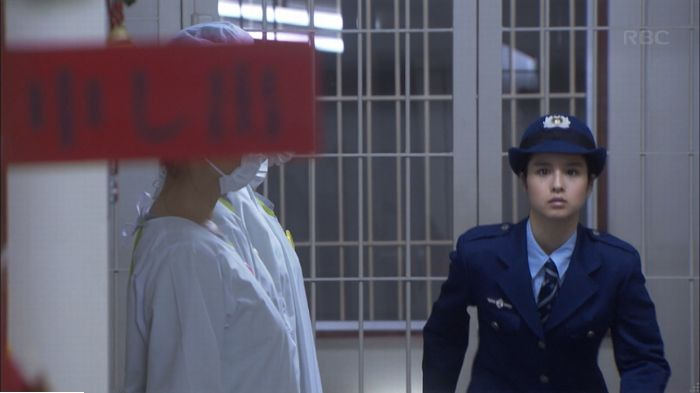 監獄のお姫さま 5話のキャプ377