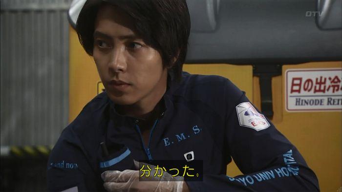 コード・ブルー6話のキャプ169