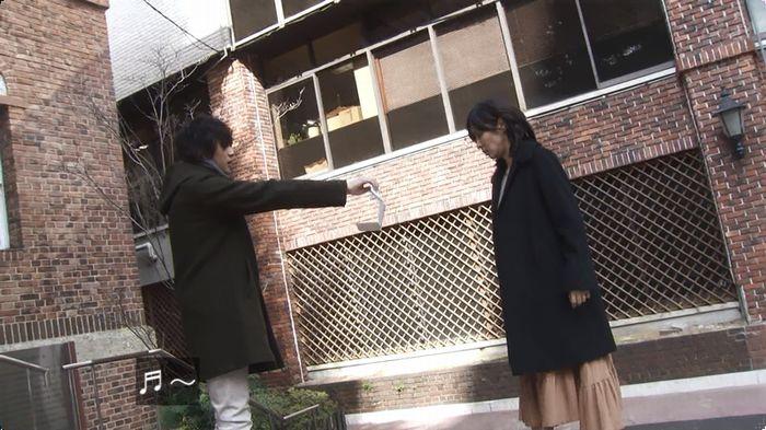 奪い愛 最終回のキャプ484