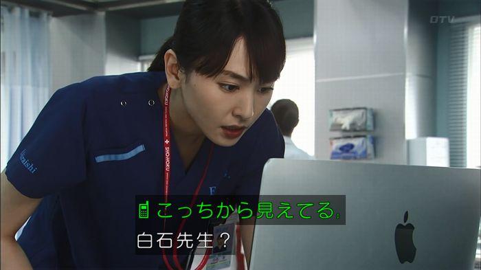 コード・ブルー6話のキャプ322
