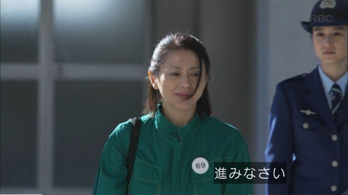 監獄のお姫さま 8話のキャプ216