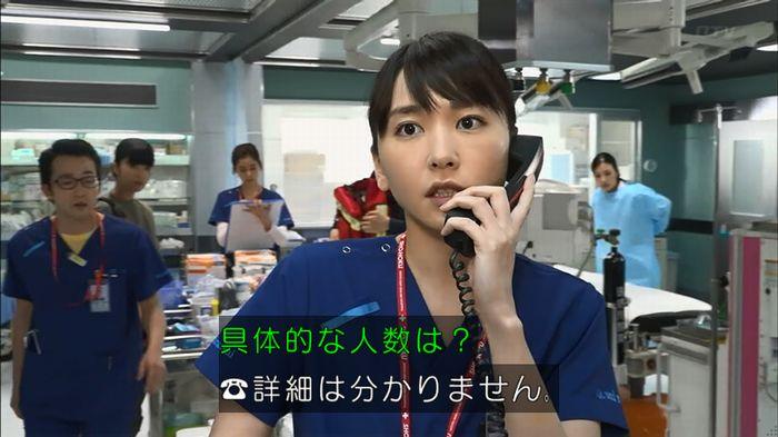 コード・ブルー6話のキャプ126