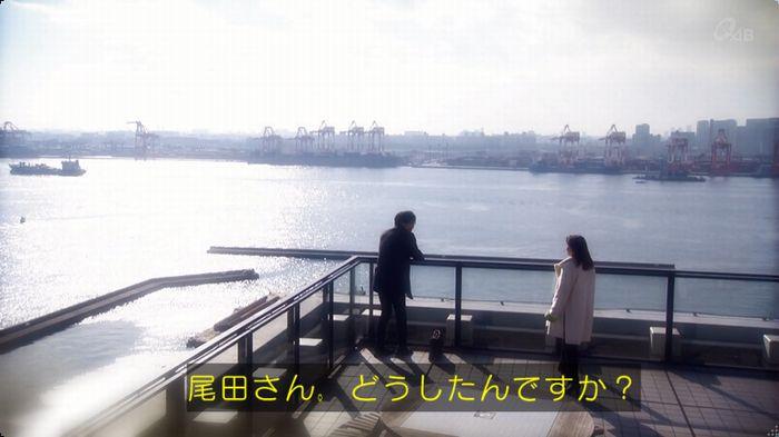 奪い愛 3話のキャプ48