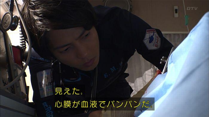 コード・ブルー2話のキャプ620