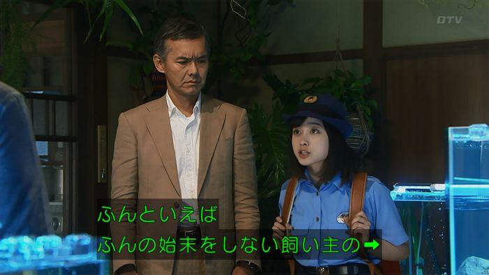 7話のキャプ694