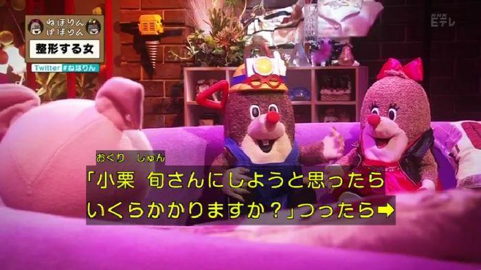 ねほりんぱほりんのキャプ486