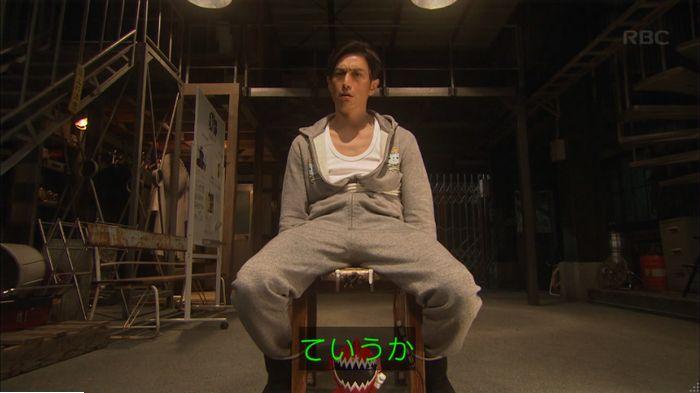 監獄のお姫さま 9話のキャプ498