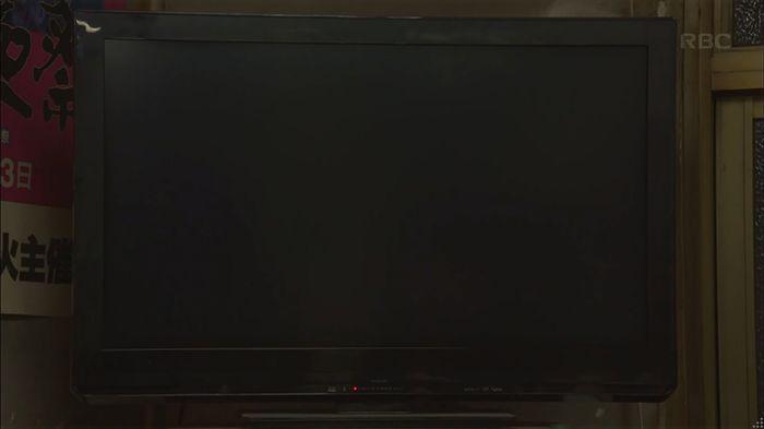 CDTV 卒業ソングSPのキャプ67