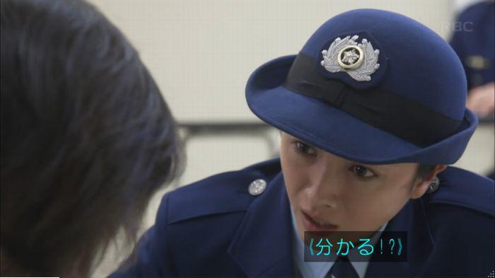 監獄のお姫さま 6話のキャプ432