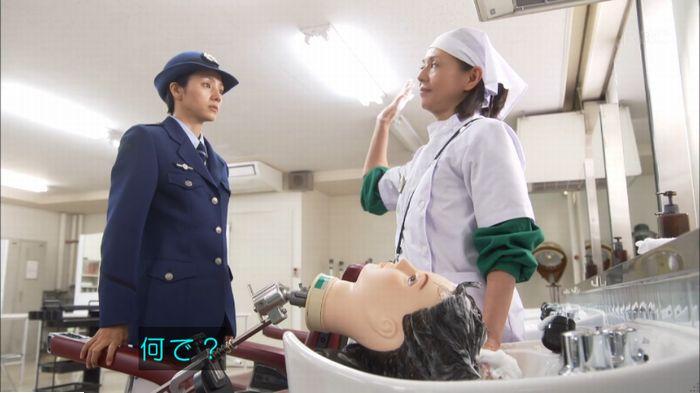 監獄のお姫さま 6話のキャプ93