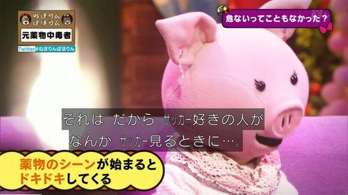 ねほりんぱほりんのキャプ229