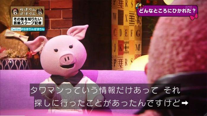 ねほりんぱほりんのキャプ390