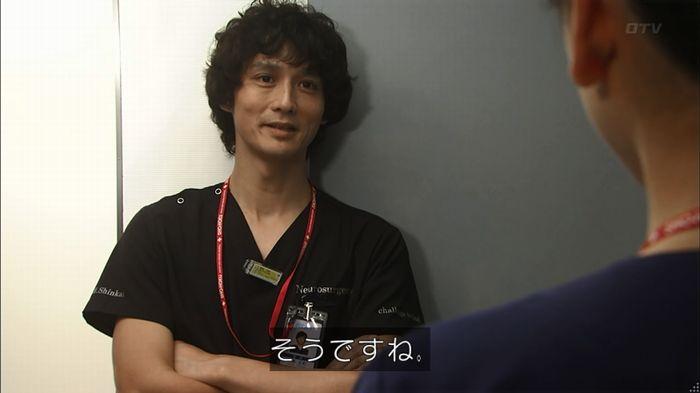 コード・ブルー6話のキャプ46