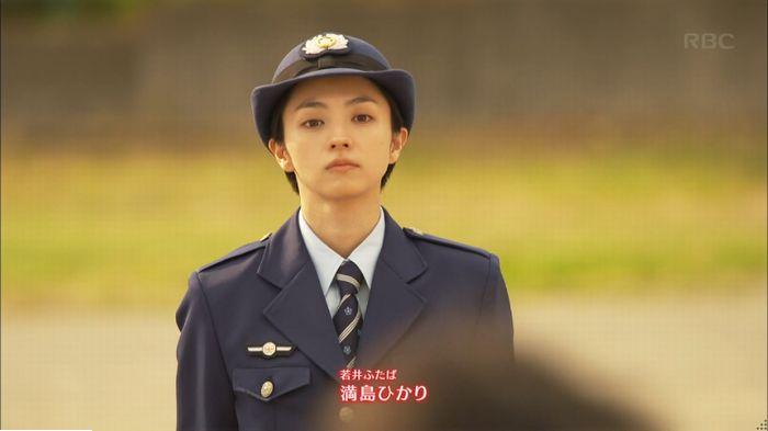 監獄のお姫さま 2話のキャプ588