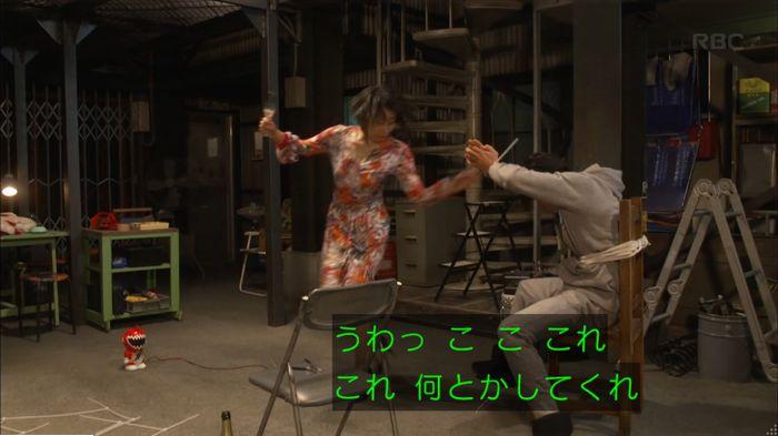 監獄のお姫さま 8話のキャプ394