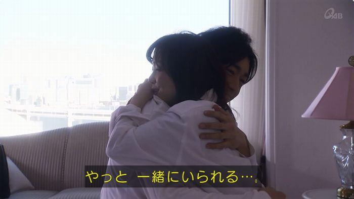 奪い愛 6話のキャプ114