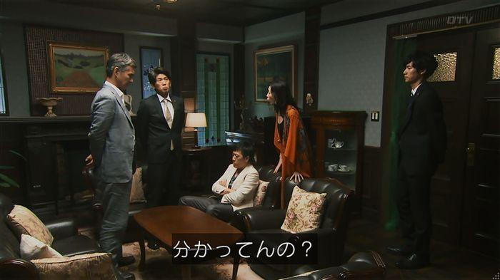警視庁いきもの係 8話のキャプ623