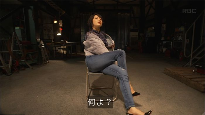 監獄のお姫さま 7話のキャプ649