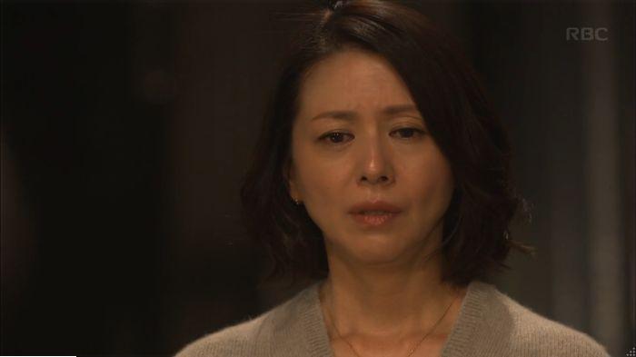 監獄のお姫さま 6話のキャプ269