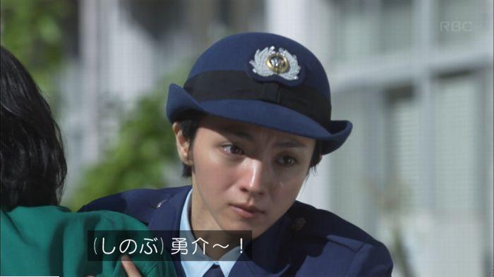 監獄のお姫さま 5話のキャプ666
