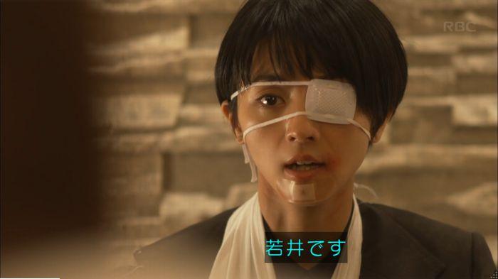 監獄のお姫さま 7話のキャプ726
