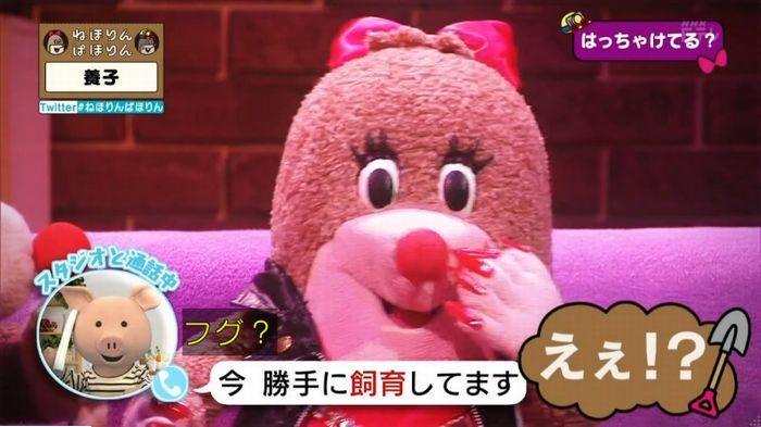ねほりんぱほりんのキャプ454