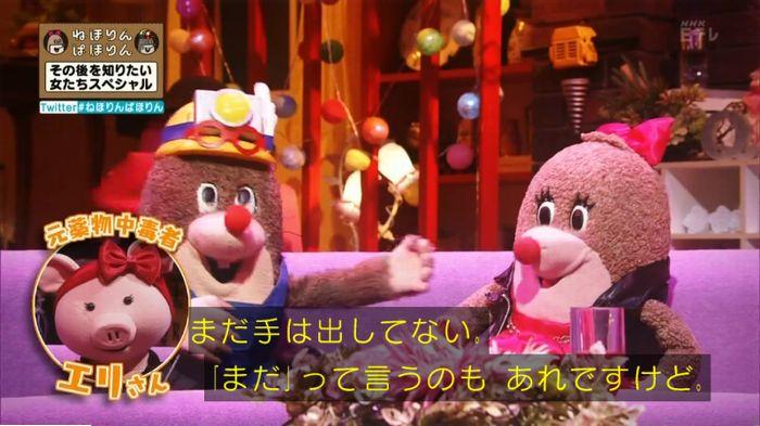 ねほりんぱほりんのキャプ17