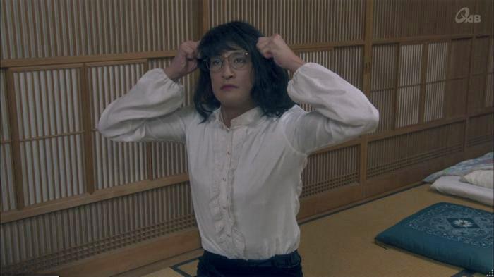 家政夫のミタゾノ4話のキャプ197