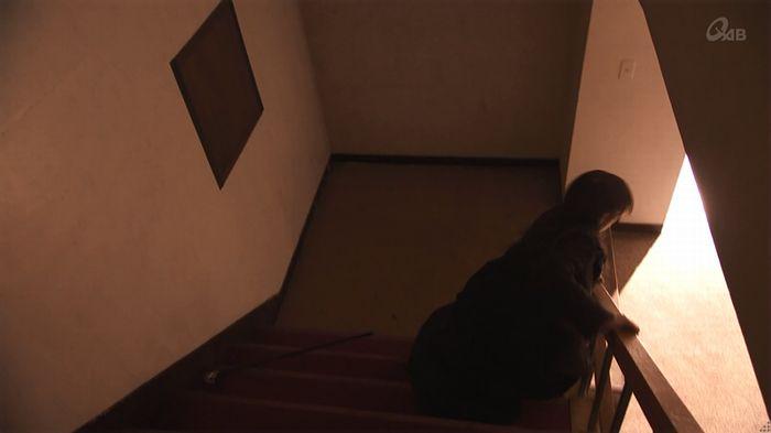 奪い愛 5話のキャプ517
