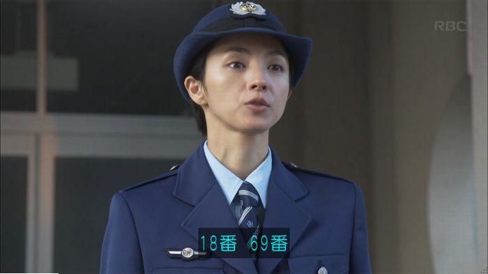 監獄のお姫さま 5話のキャプ631