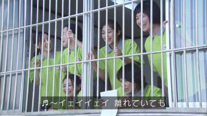 監獄のお姫さま 4話のキャプ738