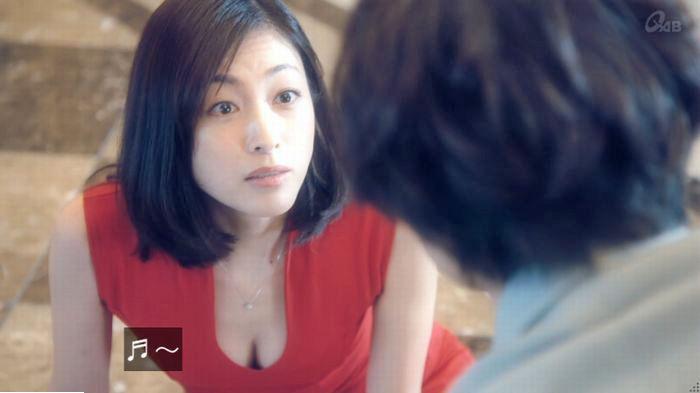 家政婦のミタゾノ 2話のキャプ12