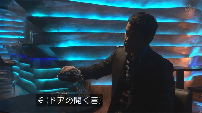 奪い愛 6話のキャプ406