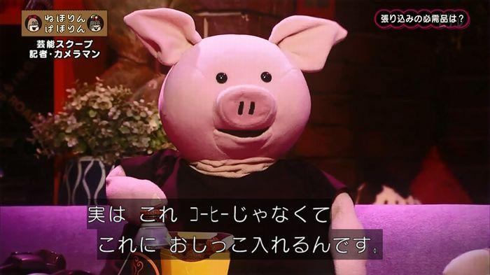 ねほりん 芸能スクープ回のキャプ196