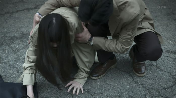 世にも奇妙な物語 夢男のキャプ202
