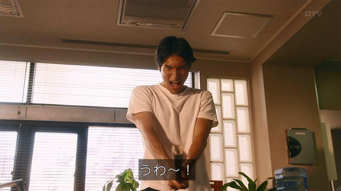 いきもの係 5話のキャプ818