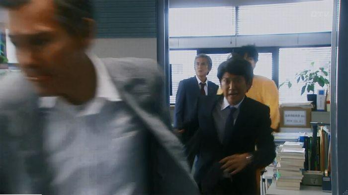 警視庁いきもの係 最終話のキャプ693