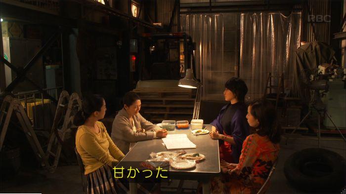 監獄のお姫さま 9話のキャプ319