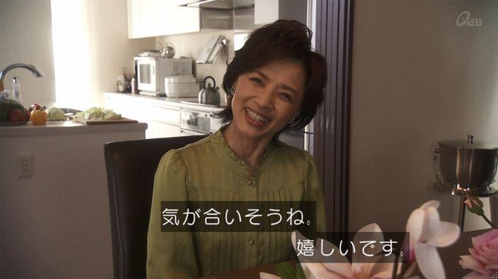 奪い愛 5話のキャプ207