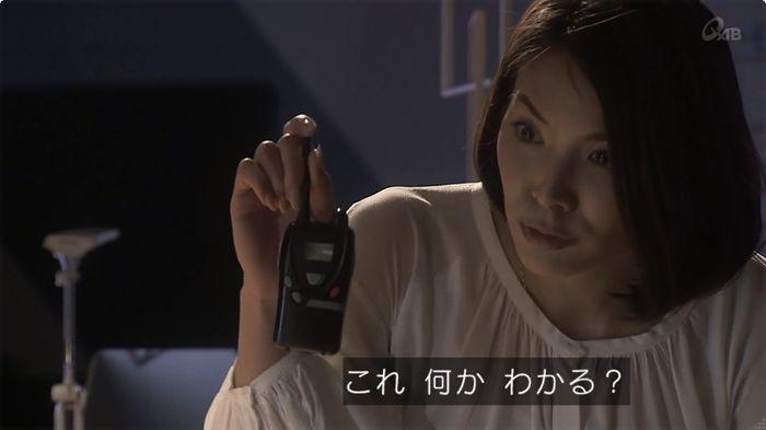 奪い愛 6話のキャプ34