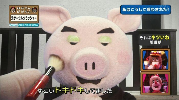 ねほりんぱほりん サークルクラッシャーのキャプ238