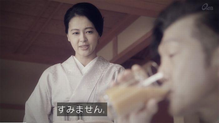 家政婦のミタゾノ 7話のキャプ765