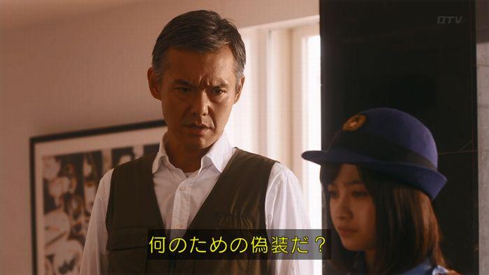 いきもの係 5話のキャプ562
