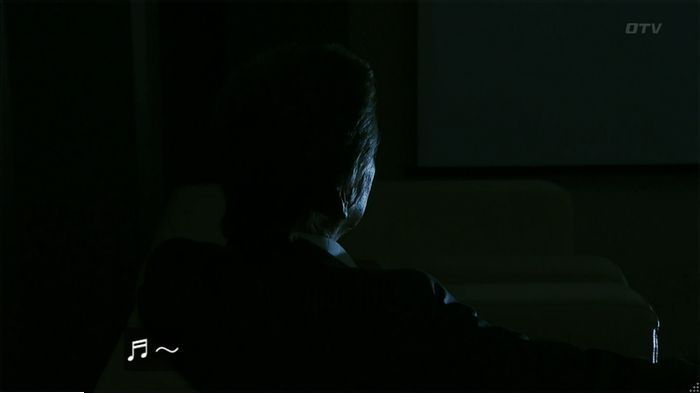 警視庁いきもの係 9話のキャプ805